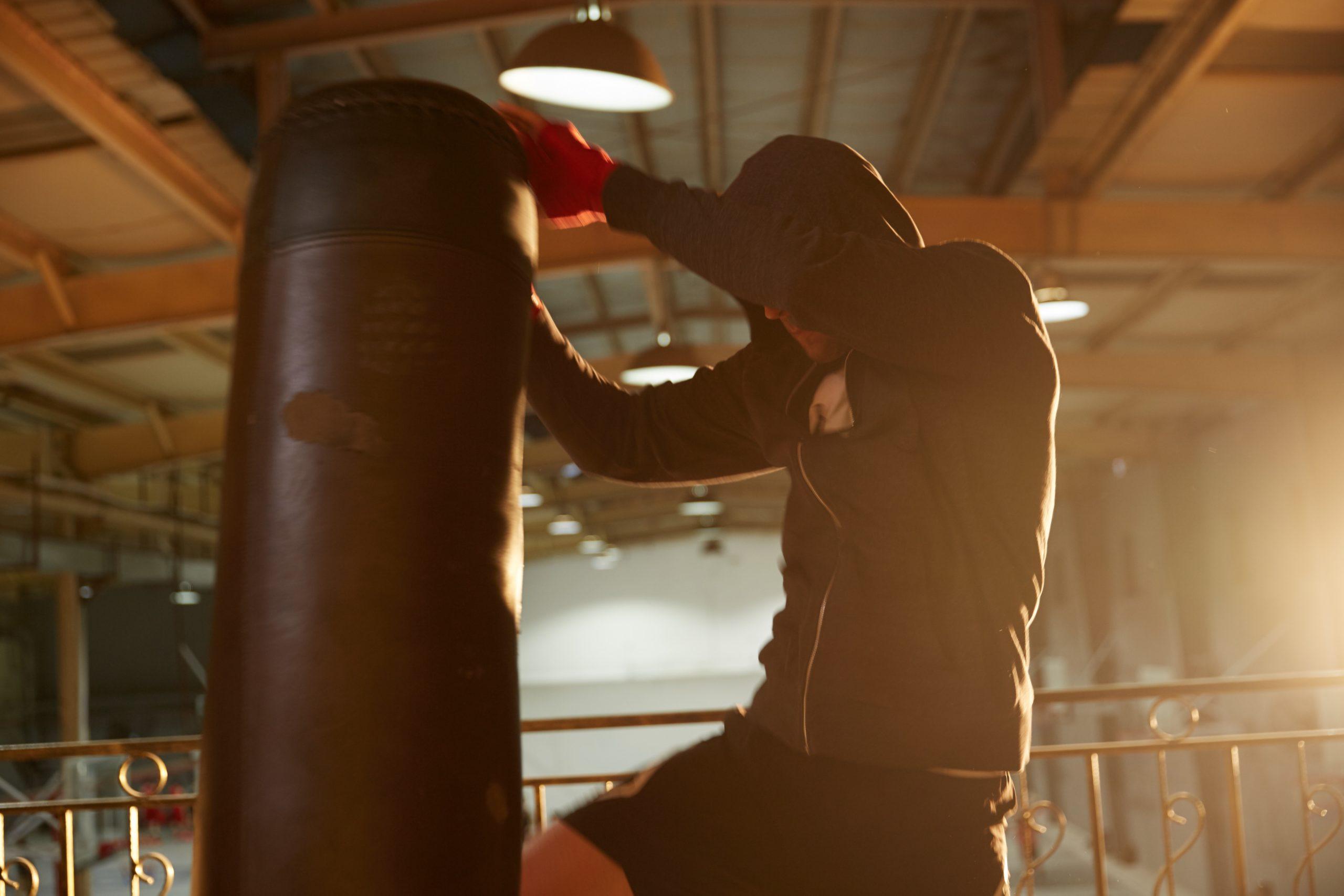 L'interval training, ou entraînement fractionné, pour rester jeune…