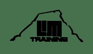 Logo Limtraining