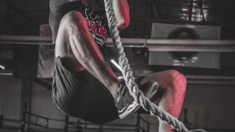 S'entrainer à la maison ou en extérieur : les accessoires indispensables pour un renforcement musculaire complet.