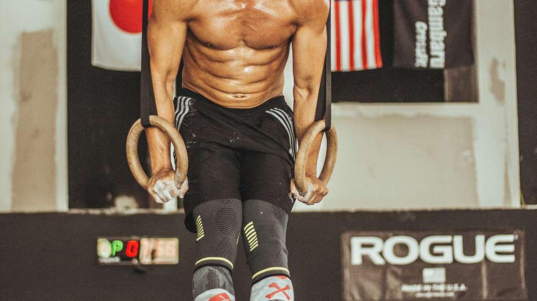 Constituer son sac de sport pour ses WOD de CrossFit®